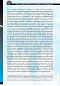 legge - Storie in movimento - Page 3