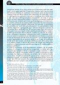 legge - Storie in movimento - Page 5