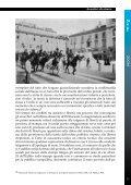 legge - Storie in movimento - Page 6
