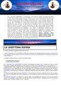 autodifesa.net - krav maga - Page 4