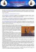 autodifesa.net - krav maga - Page 5