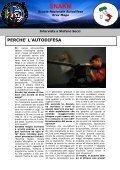 autodifesa.net - krav maga - Page 6