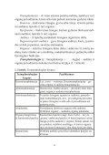 DIRBTINIų ORGANų PROJEKTAVIMAS - VGTU talpykla - Vilniaus ... - Page 7