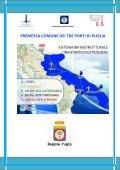 Download - Autorità Portuale Taranto - Page 3