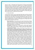 Download - Autorità Portuale Taranto - Page 5