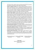 Download - Autorità Portuale Taranto - Page 6