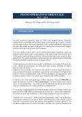 Download - Autorità Portuale Taranto - Page 7