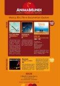 TIPI DA FESTIVAL - Coolclub.it - Page 2