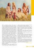 TIPI DA FESTIVAL - Coolclub.it - Page 3