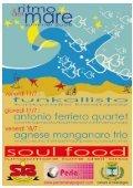 TIPI DA FESTIVAL - Coolclub.it - Page 4