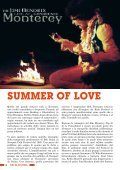 TIPI DA FESTIVAL - Coolclub.it - Page 6