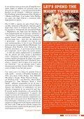 TIPI DA FESTIVAL - Coolclub.it - Page 7