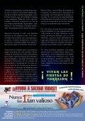 P PU LA RES - Page 3