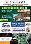 P PU LA RES - Page 6