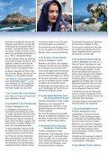 Sardinien - Volksbank Balingen eG - Seite 2