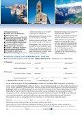 Sardinien - Volksbank Balingen eG - Seite 3