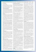Sardinien - Volksbank Balingen eG - Seite 4