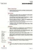 PAG 1 - Consiglio Regionale dell'Umbria - Regione Umbria - Page 2