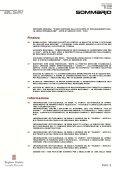 PAG 1 - Consiglio Regionale dell'Umbria - Regione Umbria - Page 5