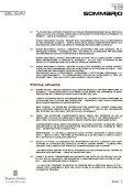 PAG 1 - Consiglio Regionale dell'Umbria - Regione Umbria - Page 7