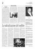Anteprima - Page 2