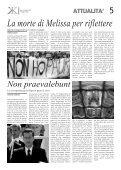 Anteprima - Page 5