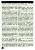 Dimensioni - Page 2