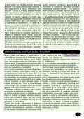 Dimensioni - Page 3