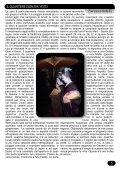 Dimensioni - Page 5