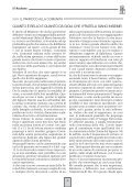 Redone n. 5 anno 2008 - Parrocchia GOTTOLENGO - Page 4