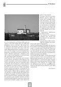 Redone n. 5 anno 2008 - Parrocchia GOTTOLENGO - Page 5
