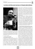 Redone n. 5 anno 2008 - Parrocchia GOTTOLENGO - Page 6