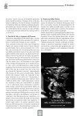 Redone n. 5 anno 2008 - Parrocchia GOTTOLENGO - Page 7