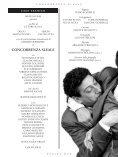 Press Concorrenza Sleale - Archivio Pubblica Istruzione - Page 3