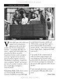 Press Concorrenza Sleale - Archivio Pubblica Istruzione - Page 5