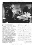 Press Concorrenza Sleale - Archivio Pubblica Istruzione - Page 6