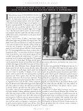 Press Concorrenza Sleale - Archivio Pubblica Istruzione - Page 7