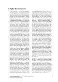 Dichiarazioni programmatiche - Regione Puglia - Page 2