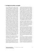 Dichiarazioni programmatiche - Regione Puglia - Page 5