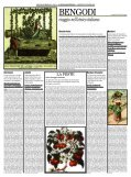 pagina 1 - Biloslavo, Fausto - Page 5