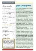 L'Angelo - Parrocchia di Chiari - Page 2