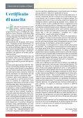 L'Angelo - Parrocchia di Chiari - Page 3