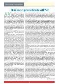 L'Angelo - Parrocchia di Chiari - Page 4