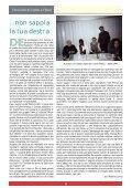 L'Angelo - Parrocchia di Chiari - Page 5