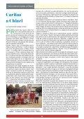 L'Angelo - Parrocchia di Chiari - Page 6