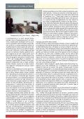 L'Angelo - Parrocchia di Chiari - Page 7