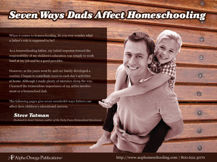 the effects of homeschooling Learn the benefits of homeschooling our sonlight programs have to offer get your student started on the right path with this homeschool information.