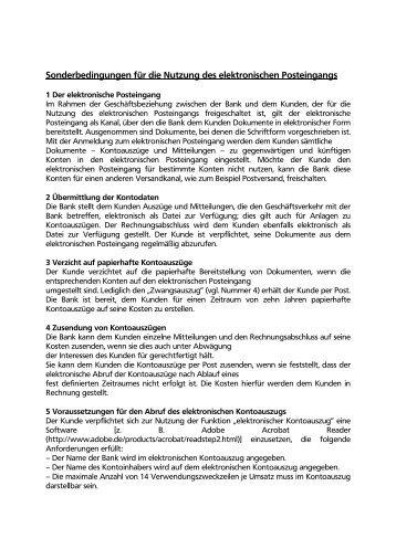 read Ökonomische Probleme des Zivilrechts: Beiträge
