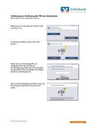 Download Anleitung (PDF- Format)