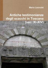 Scacchitalia2010_2_S.. - Federazione Scacchistica Italiana